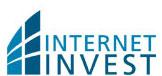 Internet Invest GmbH in Liqu.