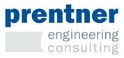 prentner engineering & consulting e.U. -  Ingenieurbüro für Maschinenbau, Produktentwicklung und Fertigungstechnik