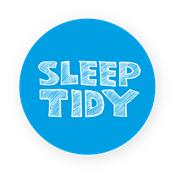 Sleep Tidy GmbH -  Hochleistungsmatratzenreinigung für Hotels und Beherbergungsbetriebe