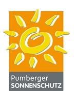 Roland Pumberger GmbH