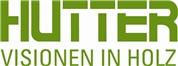 Hutter - Holzindustrie Gesellschaft m.b.H.
