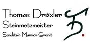 Thomas Dräxler