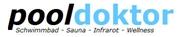 Pooldoktor Handels GmbH - Fachgeschäft für Schwimmbecken und Wellnesseinrichtungen