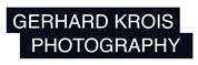 Gerhard Erwin Kroißenbrunner - Gerhard Krois Photography