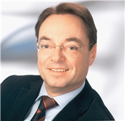 Dipl.-Ing. Dr. Alfred Kaltenecker -  Unternehmensberatung