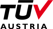 TÜV AUSTRIA HOLDING AG