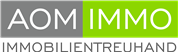 AOM Verwaltung & Vertrieb GmbH - AOM-IMMOBILIENTREUHAND