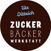 Ute Dittrich -  Zuckerbäckerwerkstatt