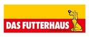 DGS Dagmar Güntner Handels-KG - DAS FUTTERHAUS