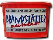 Brandstätter GmbH
