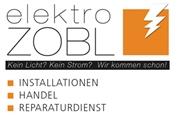 Elektro Zobl GmbH & Co.KG
