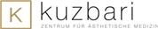 Kuzbari Zentrum für Ästhetische Medizin GmbH -  Kuzbari - Zentrum für ästhetische Medizin