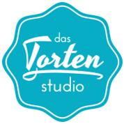 Mag. Andrea Kargl -  Das Tortenstudio | Andrea Kargl