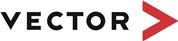 Vector Austria GmbH