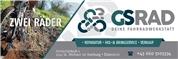 Gernot Starc - GSRAD Deine Fahrradwerkstatt