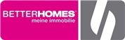 Betterhomes Real GmbH -  Der Immobilienfairmittler