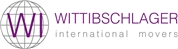 Wittibschlager GmbH -  international movers