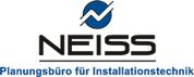 Ing. Helmut Neiss - Planungsbüro für Installationstechnik