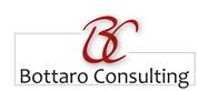 Mag.phil. Vittoria Wilhelmine Bottaro - Bottaro Consulting