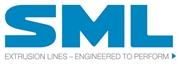 SML Maschinengesellschaft mbH - SML Maschinengesellschaft mbH