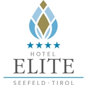 Alfred Neuner, Hotel Elite und Cafe Moccamühle -  Hotel Elite Seefeld (Adults Only 16+)