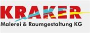 Kraker Malerei und Raumgestaltung KG