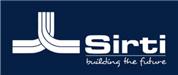 SIRTI - Società per Azioni - Niederlassung Österreich