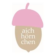 Charlotte Aichhorn, BA -  Aichhörnchen