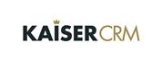 Kaiser-CRM GmbH