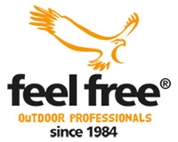 FEELFREE Touristik Outdoor Erlebnis GmbH