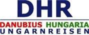 Dkfm. Pal Stassak -  DHR  Danubius Hungaria Reiseservice