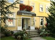 Hotel Jäger offene Handelsgesellschaft - Hotel Jäger