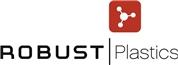 ROBUST Plastics GmbH