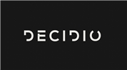 Decidio GmbH - IT-Beratung, Datenschutz-Beratung, Softwareentwicklung, EDV-Beartung