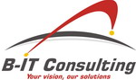 B-IT Consulting GmbH