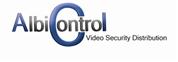 ALBIControl GmbH - ALBIControl Videoüberwachung