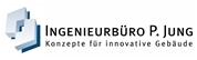 IPJ Ingenieurbüro P. Jung GmbH