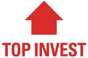Top Invest Gebäudeverwaltung GmbH