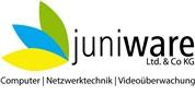 JUNIWARE LTD & Co KG