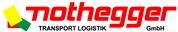 Nothegger Transport Logistik GmbH