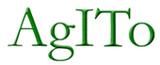 Agito Consulting Services GmbH - AgITo GmbH