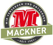 Mackner Gesellschaft m.b.H. - Brennstoffe & Entsorgung Mackner