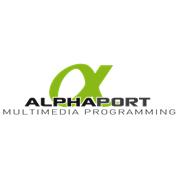 Alphaport OG