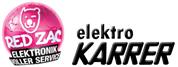 Elektro Karrer Gesellschaft m.b.H.