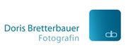 Doris Klingenböck - Doris Bretterbauer Fotografie
