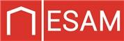 ESAM Montage Gesellschaft m.b.H.