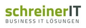 Schreiner IT GmbH -  Business IT Lösungen