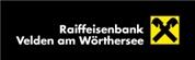 Raiffeisenbank Region Wörthersee eG