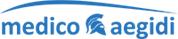 Dipl.Wi.Päd. Oliver Lontzen -  medico-aegidi® Versicherungsberatung f. Mediziner & Gewerbe