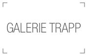 Bruckner & Kanz Kunsthandel OG - Galerie Trapp